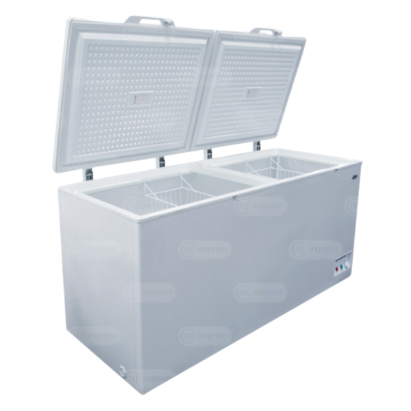 congelador, sankey, rfc-2170, frigorífico, frío, heladera, nevera, refrigerador, refrigeradora