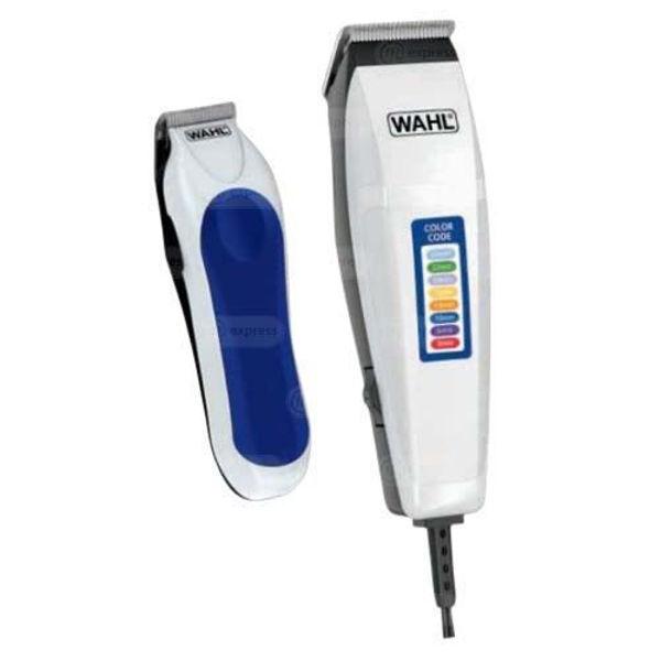cortadora, cabello, wahl, 9314-1708, rasuradora, afeitadora