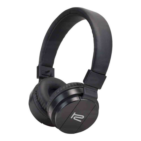 audífonos, klip-xtreme, khs-620, auricular, pastilla, diadema, inalambrico, recargable, bluetooht