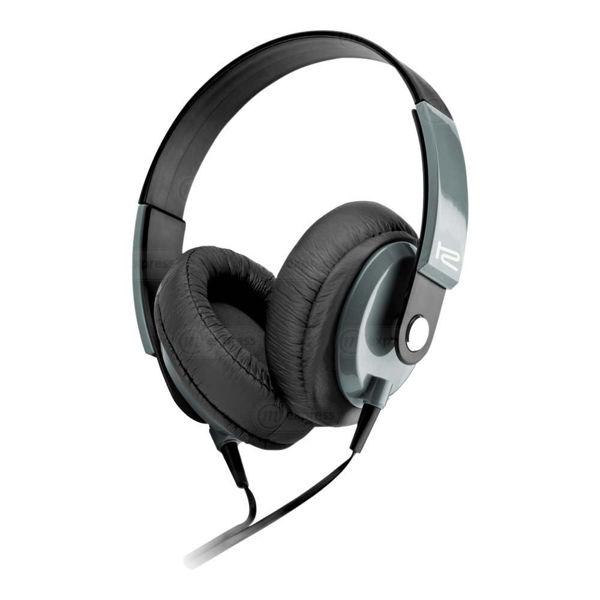 audífonos, klip-xtreme, khs-550bk, auricular, pastilla, diadema, inalambrico, recargable, bluetooht