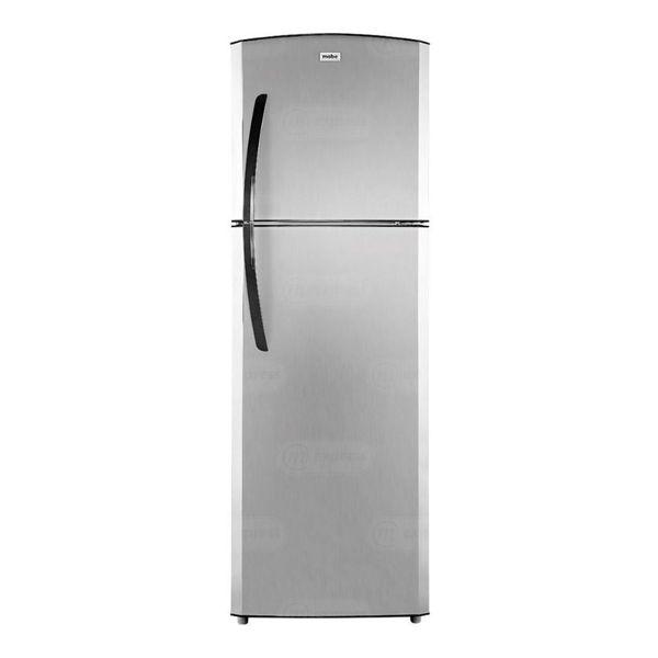 refrigeradora, auto, rma1025xmxe, mabe, frigorífico, nevera, congelador, enfriador