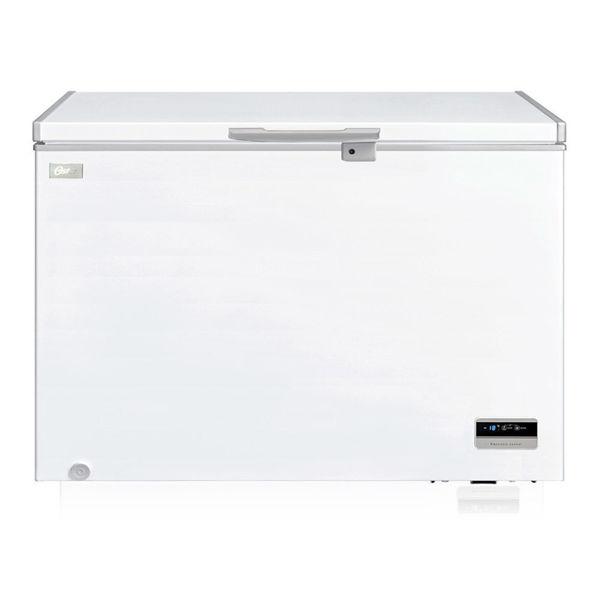 congelador, oster, os-cfmi11w, frigorífico, frío, heladera, nevera, refrigerador, refrigeradora