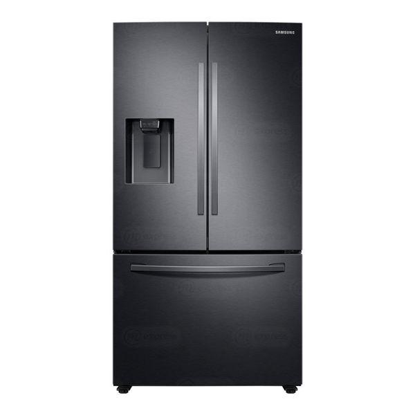 refrigeradora, automática, samsung, rf27t5201b1ap, frigorífico, nevera, congelador, enfriador