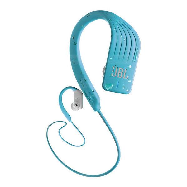 audífonos, inalámbrico, jbl, endurance, sprint, auricular, pastilla, diadema, inalambrico, recargable, bluetooht