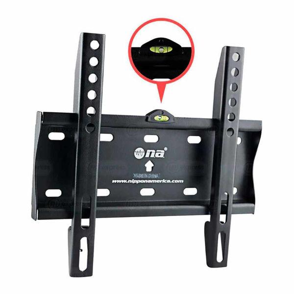 soporte, tv, nippon, mse-1443f, rack
