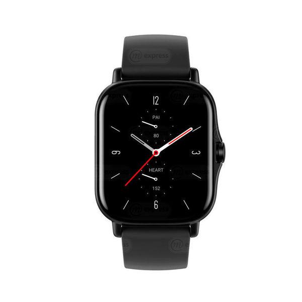 reloj, amazfit, gts2, smartwatch, inteligente, banda, ejercicio