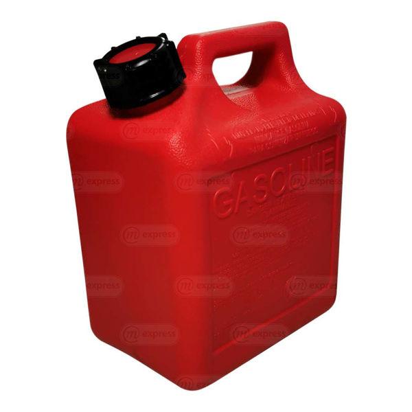 bidón, combustible, galon, recipiente, barril, envase