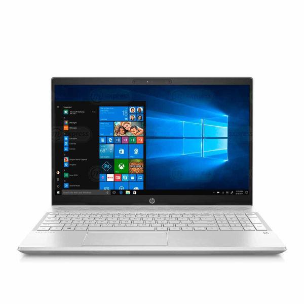 computadora, portátil, hp, 15-cw1005la, ordenador, computador, procesador, pc, equipo, tecnologia, laptop
