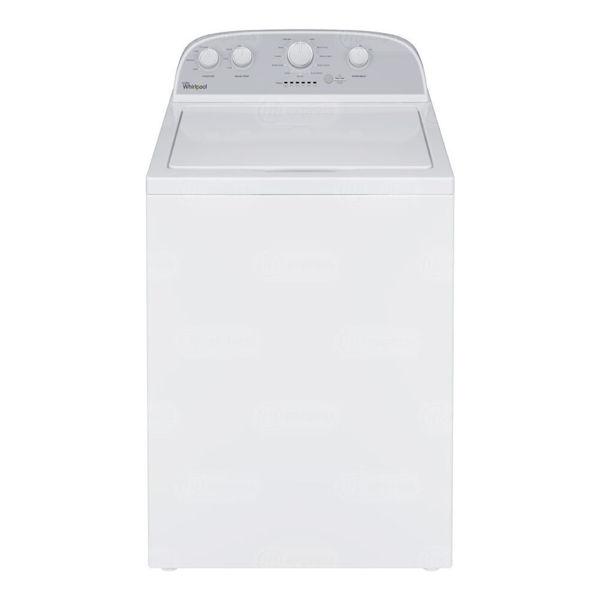lavadora, automática, whirlpool, 1cwtw4815ew