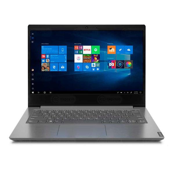 computadora, portátil, lenovo, V14, ordenador, computador, procesador, pc, equipo, tecnologia, laptop