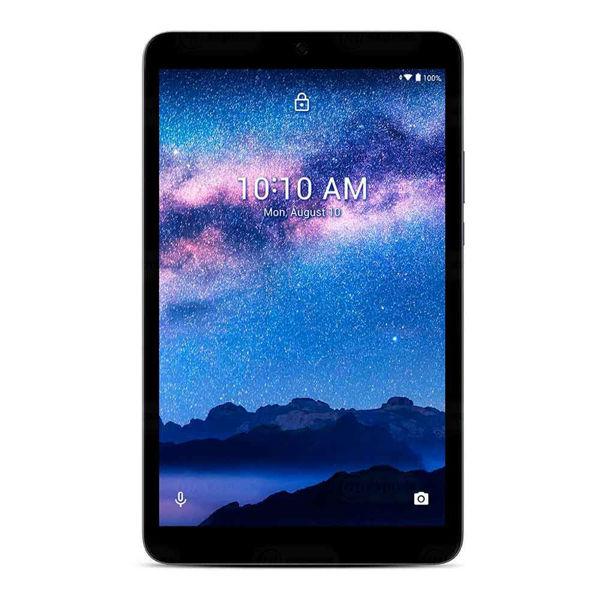"tableta, coolpad, CP3667AT , wifi, 10"", tactil"
