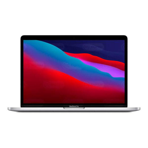 computadora-apple-macbook-pro-m1