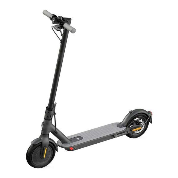 bienestar, movilidad, ecologia, scooter, electrico, xiaomi, essential