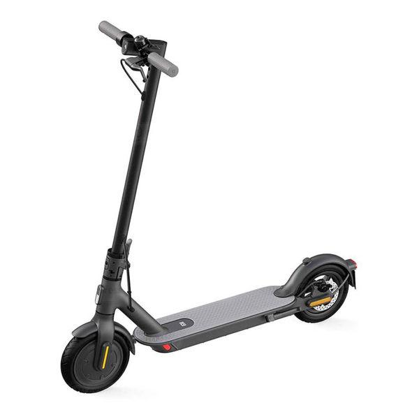 bienestar, movilidad, ecologia, scooter, electrico, xiaomi, 1s