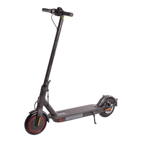 bienestar, movilidad, ecologia, scooter, electrico, xiaomi, pro, 2