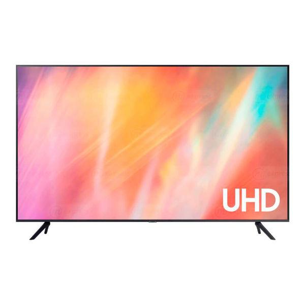 "samsung, 55"", un55au7000pxpa, 4k, smart, televisor, tv"