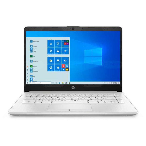 computadora, portatil-hp-14-cf2059la, tecnología, mouse, pantalla