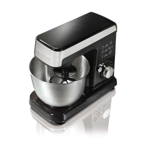 electrodomesticos, batidora, tazón, hamilton, beach, 63327, mezcladora, mezclador