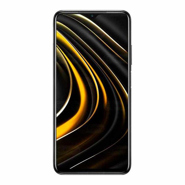 celular, xiaomi, poco-m3, 128gb, negro