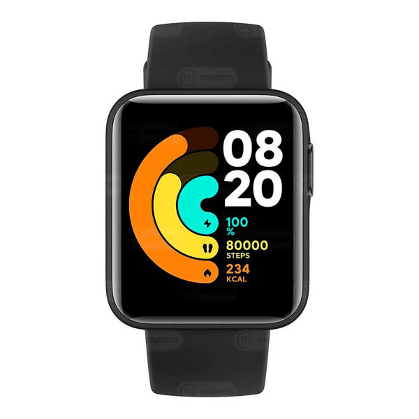 reloj, xiaomi, mi, watch, fit, smartwatch, inteligente, banda, ejercicio, lite
