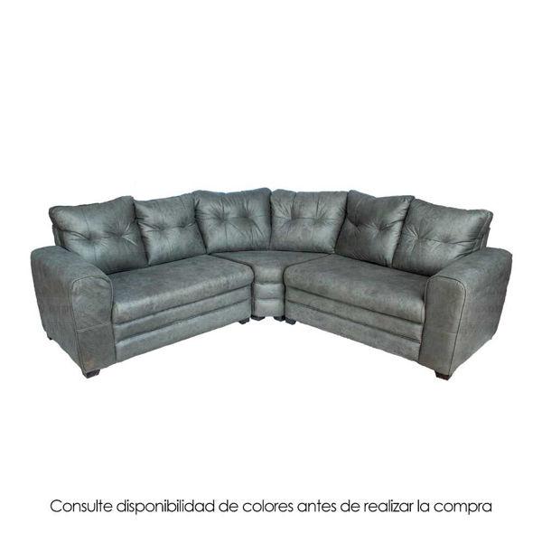 muebles, juego, sala, dreams, nepal, esquinero, sillon, sillones