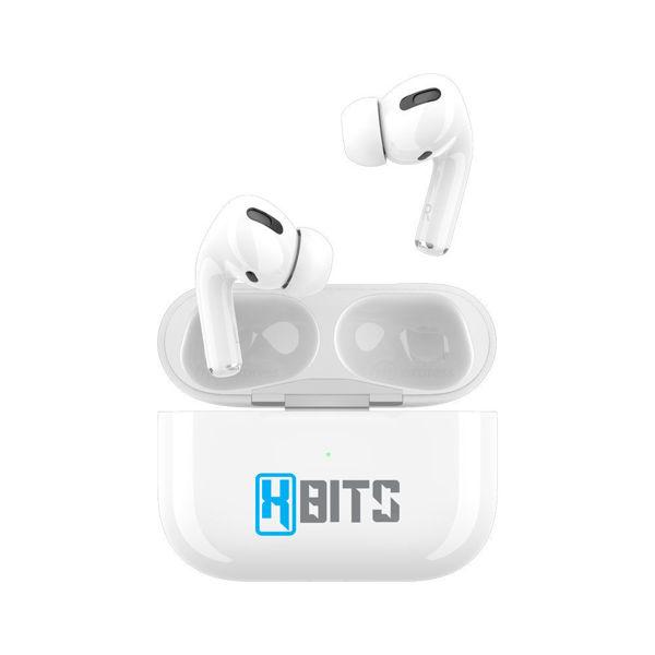accesorios, audífonos, xbits, xbits003, buds, auricular, pastilla, diadema