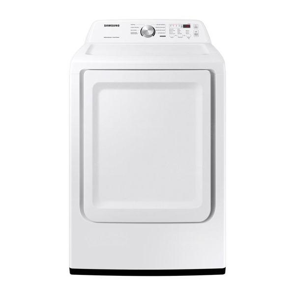 linea blanca, secadora, ropa, gas, samsung, dve20a3200wap, lavanderia, secado, electrica